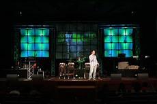 Different Stage Designs Worship Stage Design Joy Studio Design Gallery Best Design