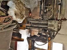 traliccio elettrosaldato impianto per la produzione di traliccio elettrosaldato