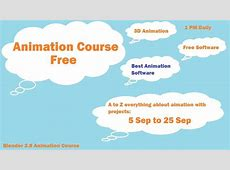 Animation Software   Free Animation Software   3D
