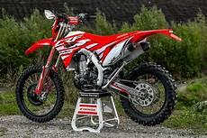 2019 honda 450 rx enduro21 2019 honda redmoto enduro racing models revealed