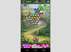 Bubble Worlds for Android   Download