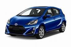 2020 toyota prius c 2020 toyota prius c engine performance 2019 2020 toyota
