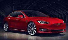 2019 Tesla Model S Redesign by Tesla Model S 2019 Changes Tesla Car Usa