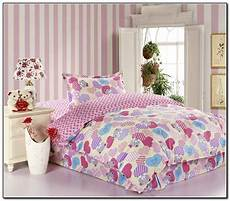 xl bed in a bag target beds home design ideas