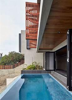 Concrete Sunshade Design Folding Shutters And Awesome Sunshades Energizing The