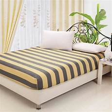 bed and mattress sets buying tips