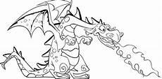 drachen malvorlagen 1ausmalbilder drachen zum