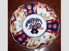 Antiques.com   Classifieds  Antiques » Antique Porcelain