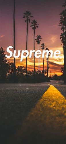 Phone Wallpapers Supreme by Supreme Cool Wallpaper Iphone Nycsupreme Em