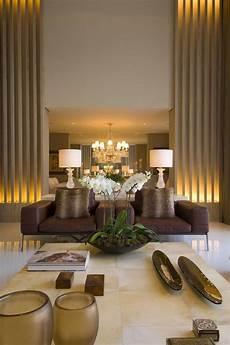 modern and luxury living room luxuryhomes livingroom