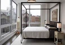 Bedroom Canopy Ideas Contemporary Canopy Bed Designs Stylish