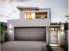 Small Modern House Plans Minecraft ? Schmidt Gallery Design