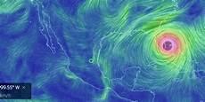 Irma Spaghetti Charts Hurricane Irma S Path Four Scientific Charts That Show It
