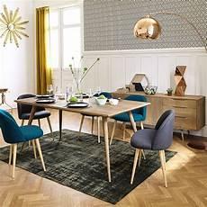 lioni da giardino leroy merlin table maison du monde with table maison du monde