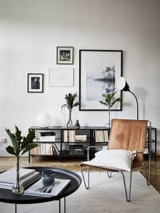 50 diy minimalist home decor inspirations