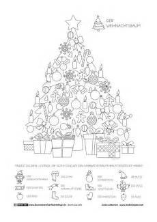 weihnachten weihnachtsbaum vorschule weihnachten