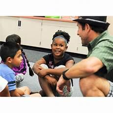 mccallum theatre educational events palm desert ca