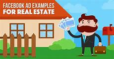 Free Rent Ads 10 Impressive Tactics To Boost Your Real Estate Property