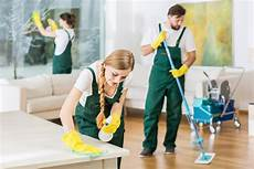 Cleaning Pic Does It Make Financial Sense To Hire A Cleaning Service