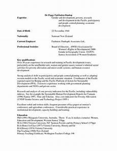 Computer Skills For Resumes 13 Computer Skills Resume Samplebusinessresume Com
