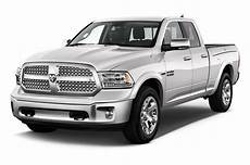 2017 ram 1500 rebel black arriving for ski season