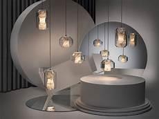 Lee Light Buy The Lee Broom Chamber Pendant Light Small At Nest Co Uk