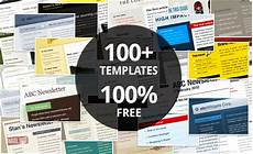 Promo Email Template Download 100 Free Email Marketing Templates Campaign Monitor