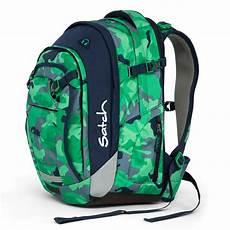 satch rucksack satch match rucksack satch match rucksack backpack
