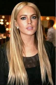 haarschnitt dickes haar rundes gesicht haarschnitt f 252 r lange haare f 252 r rundes gesicht der