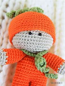farecreare it schemi gratis uncinetto per amigurumi e