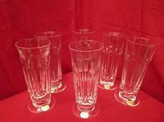 servizio bicchieri cristallo prezzi bicchieri cristallo servizio usato vedi tutte i 109 prezzi