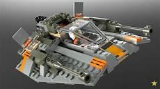 Lego Digital Designer Models Photoreal Lego Rendering Lego Digital Designer And Other