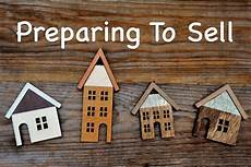House Of Sell Preparing To Sell Your Home For The Highest Price