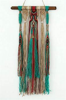 macrame projects 130 inspiring wall hangings design ideas wall hanging