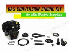 Scooter With Music And Light Instructions Gas Conversion Engine Kit For Ezip Electric Scooters Free