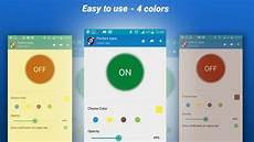 Flux Blue Light Filter Amazon Com Blue Light Filter Flux Appstore For Android