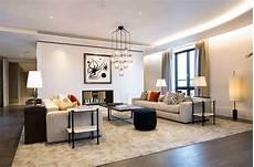 Bedroom Home Lighting Tips 15 Beautiful Living Room Lighting Ideas