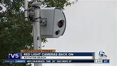 Houston Red Light Cameras Back On Red Light Cameras Back On In Boynton Beach Youtube
