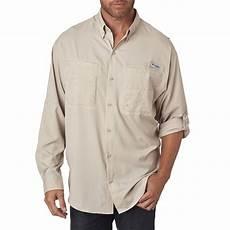 tamiami ii sleeve shirt cd columbia 174 s tamiami ii sleeve shirt