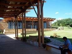 Native American Cultural Center Chickasaw Cultural Center Observes Native American