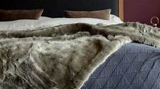 mink faux fur throw throws blankets bed