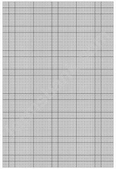 2mm Graph Paper 2mm With 10mm Bold Graph Paper Printable Pdf Download