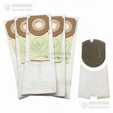 sacchetti hoover ricambi originali hoover athiss h59
