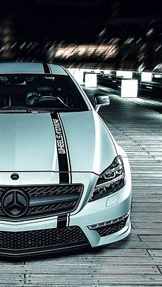mercedes iphone wallpaper iphone 6 wallpaper auto zoom free wallpaper