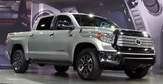 Toyota Tundra 2020 by 2020 Toyota Tundra Redesign Specs Release Date In Car