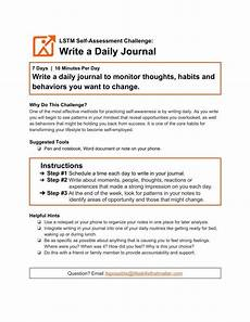 Journal Template For Word 5 Daily Journal Entry Templates Pdf Free Amp Premium
