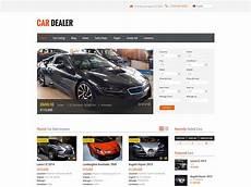 Car Dealer Wordpress Theme Free Download 16 Best Wordpress Car Dealer Themes For Automotive Sales