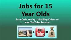 Jobs For Teens 15 Jobs For 15 Year Olds Part Time Summer Jobs For