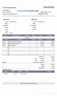 paid invoice receipt template payment invoice template printable receipt template