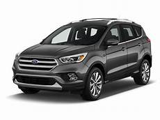 2020 Ford Escape Color Chart 2020 Ford Escape Magnetic Release Date Redesign Price